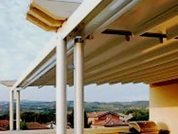 Installazione-strutture-ombreggianti-autoportanti