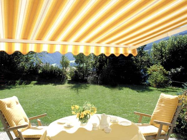 Sostituzione-telo-tenda-da-sole-Treviso-giavera-del-montello