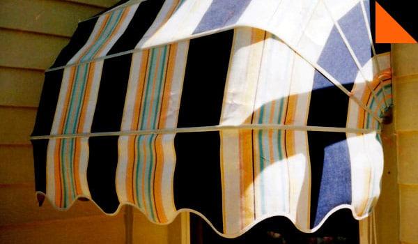 Tende da sole treviso giavera del montello pergolati - Tende da sole per finestre ...
