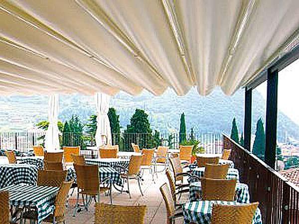 Vendita-strutture-addossate-Giavera-del-montello